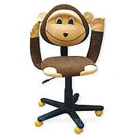 Кресло детское Обезьянка Чи-чи.