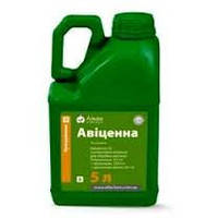 Авиценна тебуконазол 50 г/л + прохлораз 250 г/л + крезоксим-метил 50 г/л. Тара 5 л. АЛЬФА ХИМГРУП