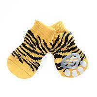 Носки для животных
