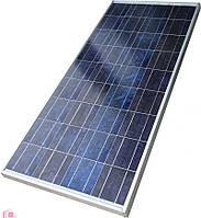 Сонячна батарея Selfa 260W