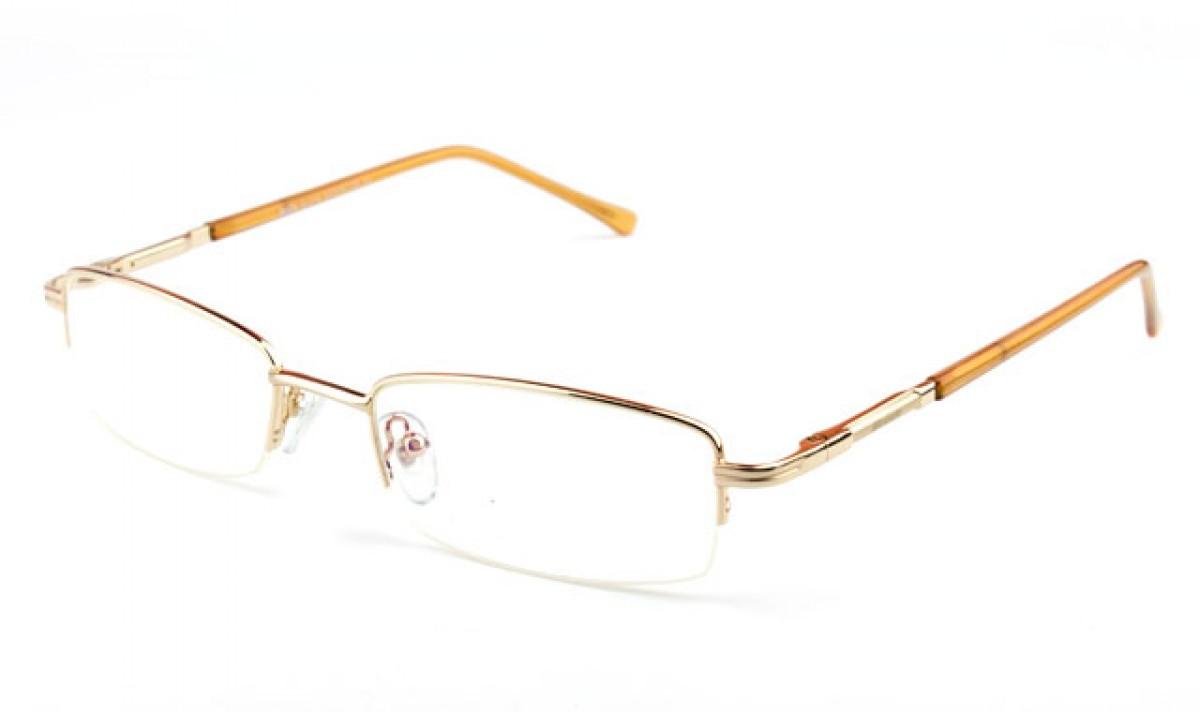 Компьютерные очки Glodiatr Модель GL015-S1