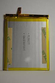 Аккумулятор Nomi i5030 EVO X (АКБ, Батарея) NB-5030 , оригинал