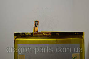 Аккумулятор Nomi i5030 EVO X (АКБ, Батарея) NB-5030 , оригинал, фото 2