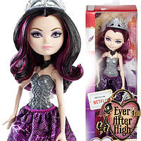 Кукла Рейвен квин Ever After High Raven Queen Эвер Афтер Хай Doll