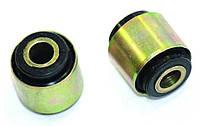 Втулки крепления заднего амортизатора ВАЗ 2101-2107 AT 6231-001R