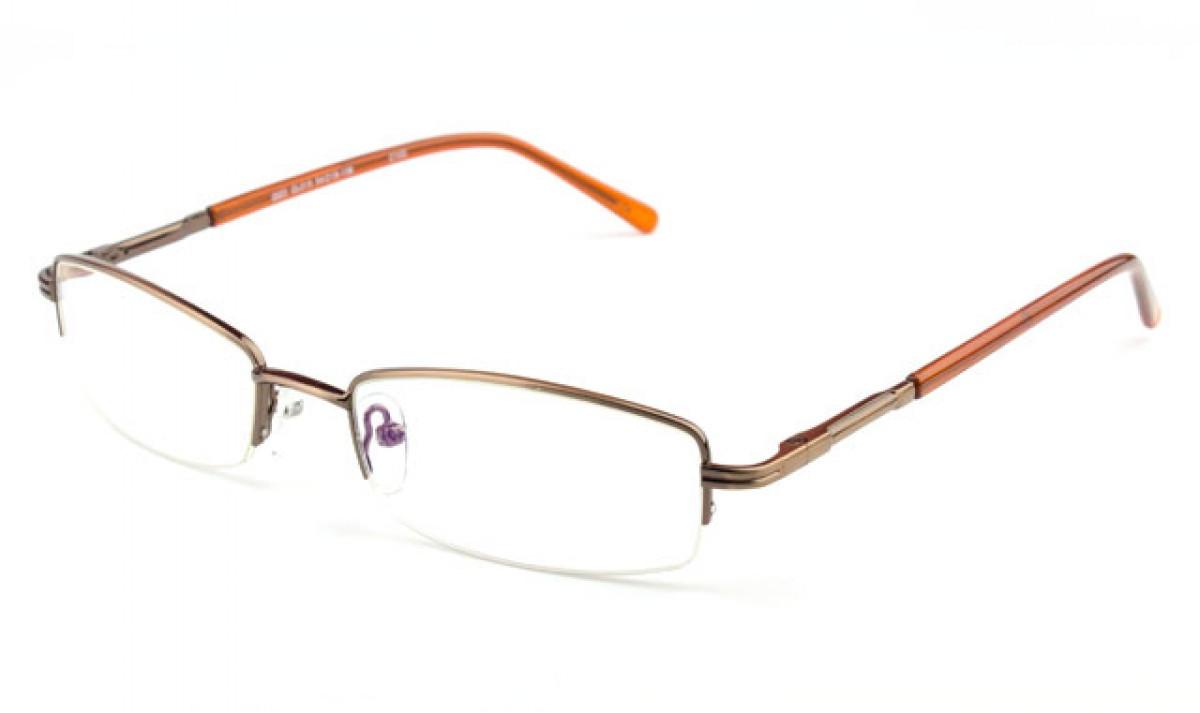 Компьютерные очки Glodiatr Модель GL015-C102