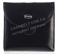 Оригинальный маленький женский кошелек высокого качества FUERDANNI art.4603 черный, фото 1