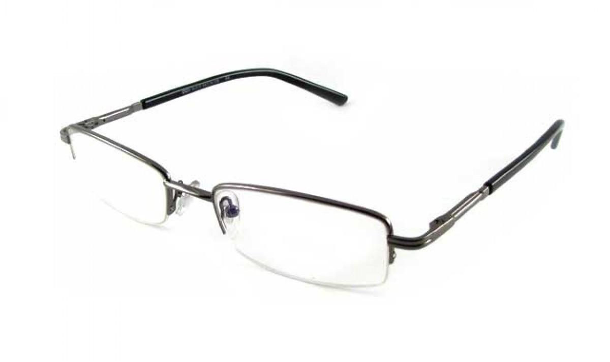 Компьютерные очки Glodiatr Модель GL015 C4
