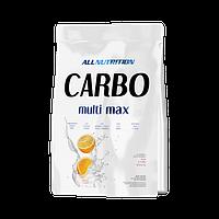 AllNutrition Carbo Multi Max 1 kg