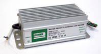 Герметичный блок питания LedTec 24V 60W