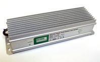 Герметичный блок питания LedTec 24V 120W
