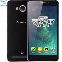 "Lenovo S8 A5600, 1G RAM, 8G ROM, 5.5"", IPS, 1280х720, LTE, 3000mA"