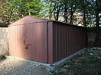Купить украина б у гаражей волгоград гаражи участки купить
