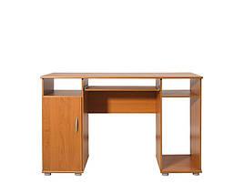 Письмовий стіл Атрісс BIU 117