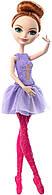Ever After High  Holly O'Hair Ballet Холли О'Хэйр из серии Балет