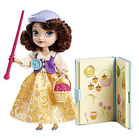 Кукла София Прекрасная Disney Sofia The First Sofia Buttercup Scout Doll