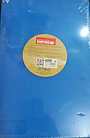 Доска разделочная пластиковая EM 2558 Empire, 300*460 мм