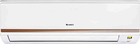 Кондиционер GREE GWH24KG-K3DNA5G Change Pro DC inverter (Cold Plazma)