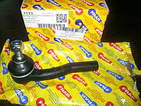 Рулевой наконечник левый FRAP для ALFA ROMEO 145 146 155 FIAT Brava Bravo Tempra Tipo LANCIA Dedra Delta