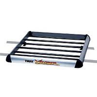 Багажный бокс Thule Xplorer TH-714