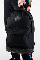 Рюкзак городской Reebok XXL, удобный и вместительный спортивный рюкзак не оригинал
