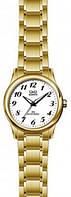Женские часы Q&Q C211J802Y оригинал