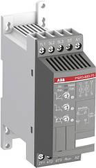 Устройство плавного пуска АВВ 11 кВТ PSR25-600-11