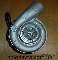 Турбокомпрессор S200AG051 ; 177-0440