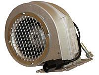 Нагнетательный вентилятор Nowosolar NWS 100