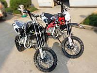 Мотоцикл VIPER V150 P 17, фото 1