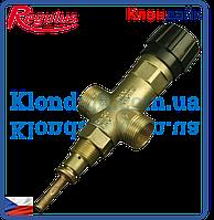 Regulus JBV1 3/4 предохранительный клапан перегрева