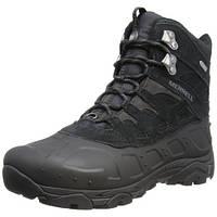 Зимние ботинки Merrell Moab Polar Waterproof - 400g  (40)