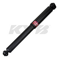 Амортизатор задний (газовый, усиленный, со сдвоенным колесом) MB Sprinter 408-416 96-06 344409 KAYABA (Япония)