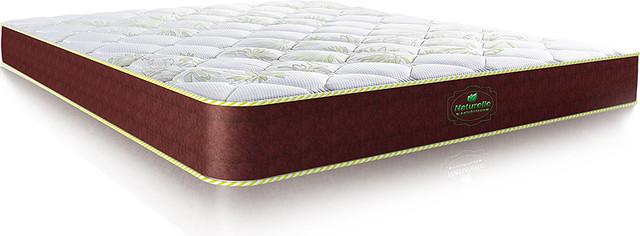купить матрас для кровати 160х200 недорого