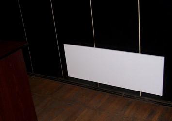 фотографии обогревателей удэнс в интерьере (uden s инфракрасная панель)
