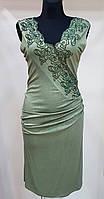 Платье Etincelle (Франция)