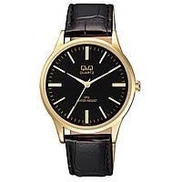 Мужские часы Q&Q C214J102Y оригинал