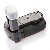 Батарейный блок (бустер) Phottix для nikon d80 d90 BG-D80 (MB-D80)