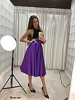 Платье стильное Нона ян