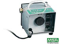Вентилятор для подачи воздуха MSA Turbo-Flo