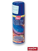 Влагозащитный спрей для обуви BR-PA-PALC T