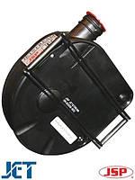 Запасной двигатель для устройства Jetstream (без фильтра и заряжающего устройства).