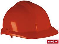 Каска защитная KAS (цвета в ассортименте)