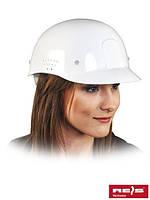 Каска защитная BUMP-HDPE W