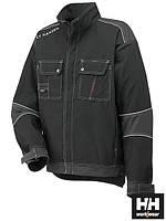Куртка CHELSEA с подкладкой HH-CHEW-J