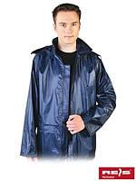 Куртка для защиты от дождя с капюшоном KPNP G
