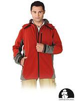 Куртка защитная LH-MONACO