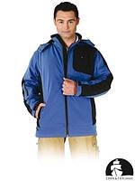 Куртка защитная LH-MURALTO