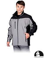 Куртка защитная  LH-SHELBY