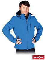 Куртка защитная LH-SKYBLUE